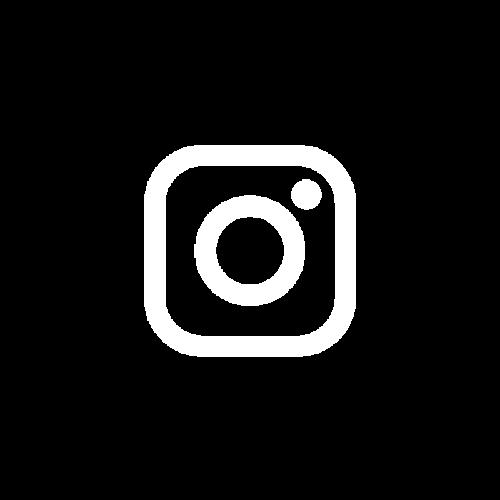 inst-logo
